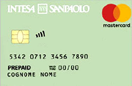 Facsimile di carta pensione