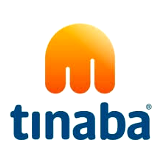 logo di tinaba